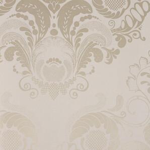 w587101 Wallpaper Album 6 Osborne & Little