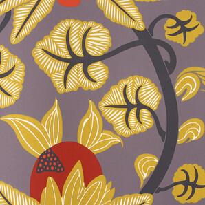 w602205 Wallpaper Album 6 Osborne & Little