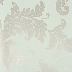 w601501 Wallpaper Album 6 Osborne & Little
