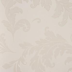 w601503 Wallpaper Album 6 Osborne & Little