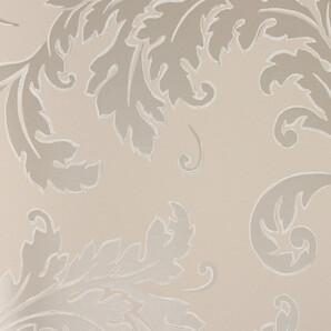 w601504 Wallpaper Album 6 Osborne & Little