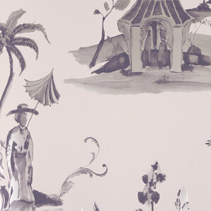 w60110-2 Wallpaper Album 6 Osborne & Little