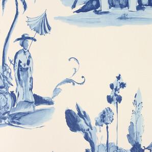 w60110 Wallpaper Album 6 Osborne & Little