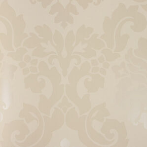 w579204 Wallpaper Album 6 Osborne & Little