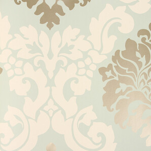w579206 Wallpaper Album 6 Osborne & Little