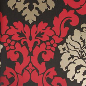 w579209 Wallpaper Album 6 Osborne & Little