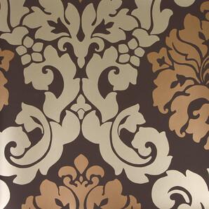 w579501 Wallpaper Album 6 Osborne & Little