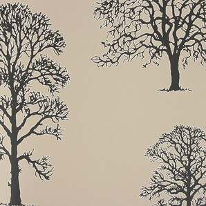 w587001 Wallpaper Album 6 Osborne & Little