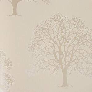 w587007 Wallpaper Album 6 Osborne & Little