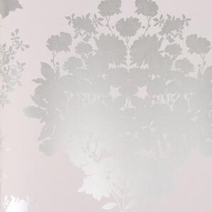 w579201 Wallpaper Album 6 Osborne & Little