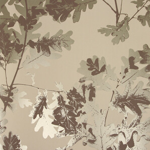 w587504 Wallpaper Album 6 Osborne & Little