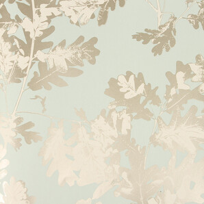 w587506 Wallpaper Album 6 Osborne & Little
