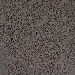 w601402 Wallpaper Album 6 Osborne & Little