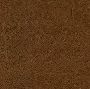 3000 Bark Cloth Arte