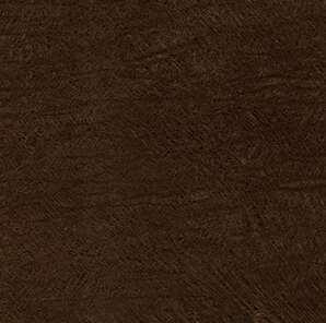 3001 Bark Cloth Arte
