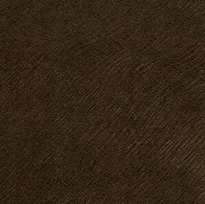 3002 Bark Cloth Arte