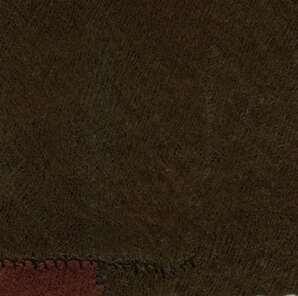3003 Bark Cloth Arte