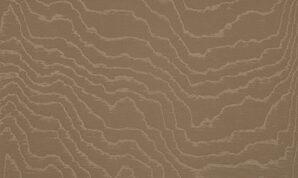 35007 Camouflage Arte