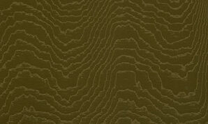 35016 Camouflage Arte
