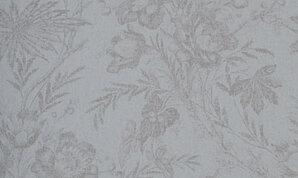 59206 Flamant Suite 5 Arte