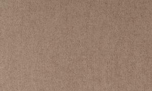 59301 Flamant Suite 5 Arte