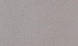 59303 Flamant Suite 5 Arte