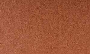 59307 Flamant Suite 5 Arte