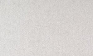 59308 Flamant Suite 5 Arte