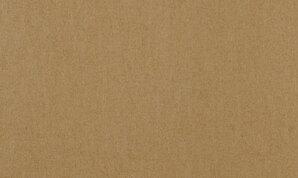 59319 Flamant Suite 5 Arte