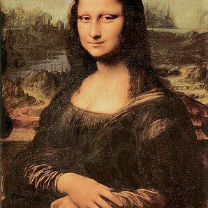 1082 Raphael 1 Atlas