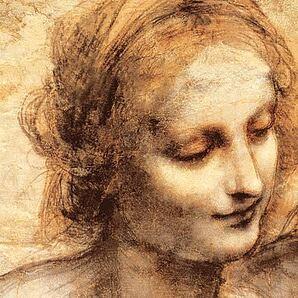 1083 Raphael 1 Atlas