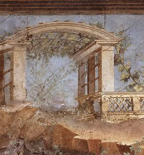 1283 Raphael 3 Atlas