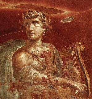1293 Raphael 3 Atlas