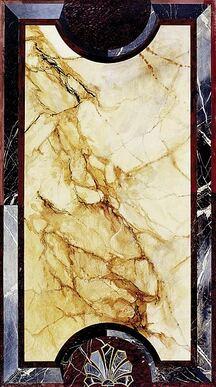 1296 Raphael 3 Atlas