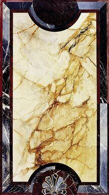 1297 Raphael 3 Atlas