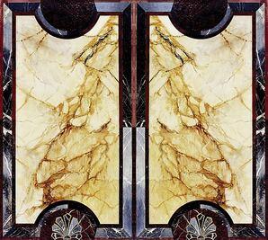 1298 Raphael 3 Atlas