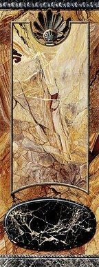 1299 Raphael 3 Atlas