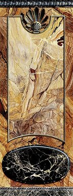 1300 Raphael 3 Atlas
