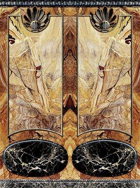 1301 Raphael 3 Atlas