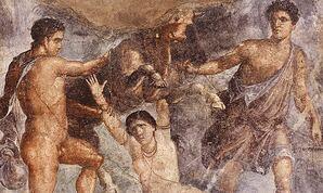 1304 Raphael 3 Atlas