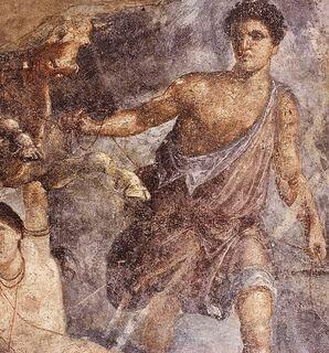 1305 Raphael 3 Atlas