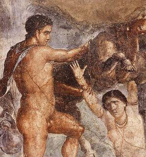 1306 Raphael 3 Atlas