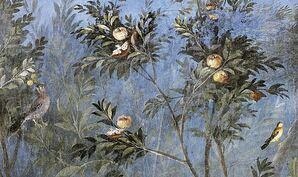 1307 Raphael 3 Atlas