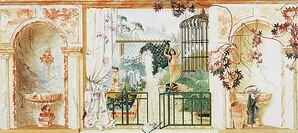1318 Raphael 3 Atlas