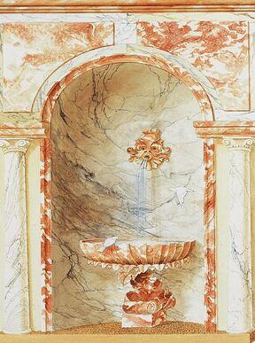 1319 Raphael 3 Atlas
