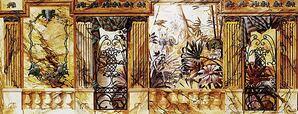 1323 Raphael 3 Atlas