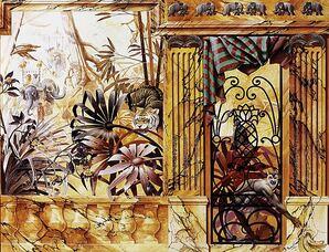 1330 Raphael 3 Atlas