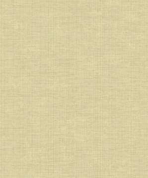 1221303 Plains & Textures Architector