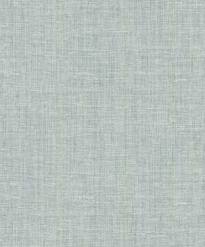 1430007 Plains & Textures Architector