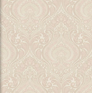 AD50901 Champagne Damasks KT Exclusive
